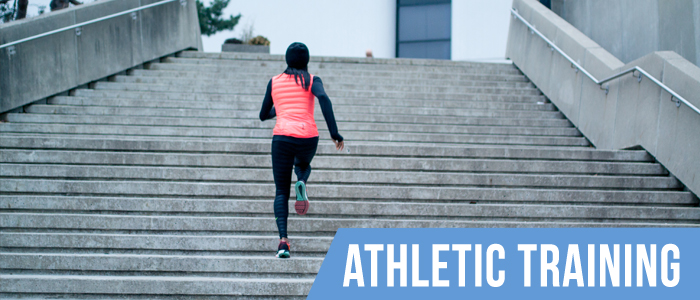AthleticTraining